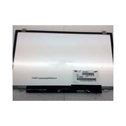 LCD Panel SAMSUNG LTN140AT30 for PC/Mobile