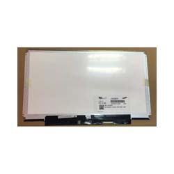 LCD Panel SAMSUNG LTN133AT32-702 for PC/Mobile