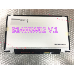batterie ordinateur portable Laptop Screen LENOVO LP140WD2-TLB1