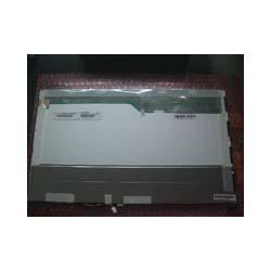 LCD Panel SHARP LQ170M1LA4G for PC/Mobile