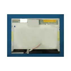TOSHIBA Tecra S10-109 ノートPC液晶パネル
