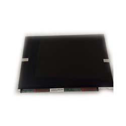 NEC VersaPro VM-8 Laptop Screen