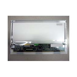 LCD Panel SAMSUNG R Series NP-RV509-S01 for PC/Mobile