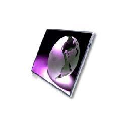 DELL Latitude CPT ノートPC液晶パネル