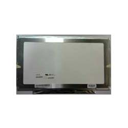 LCD Panel SAMSUNG LTD131EQ2X for PC/Mobile