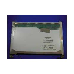 LCD Panel Dell Inspiron 1410 for PC/Mobile