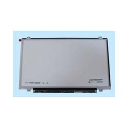 LCD Panel LENOVO G480 Series G480 21843LU for PC/Mobile