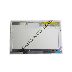 LCD Panel FUJITSU LifeBook A Series A1120 for PC/Mobile