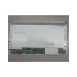 LCD Panel SAMSUNG LTN156HT02 for PC/Mobile