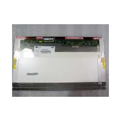 LCD Panel SAMSUNG LTN156AT20-P01 for PC/Mobile