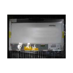 LCD Panel SAMSUNG LTN156AT01 U01 for PC/Mobile