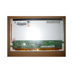LCD Panel ASUS EPC 900 for PC/Mobile