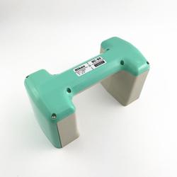 NIKON DTM-800 測量機器用バッテリー