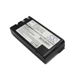 CANON UC10 battery